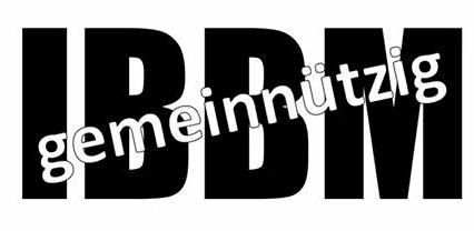 IBBM e.V.