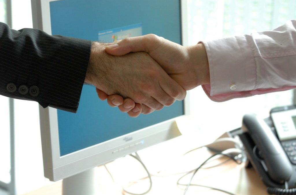 10 Möglichkeiten, eine Verhandlung zu verlieren