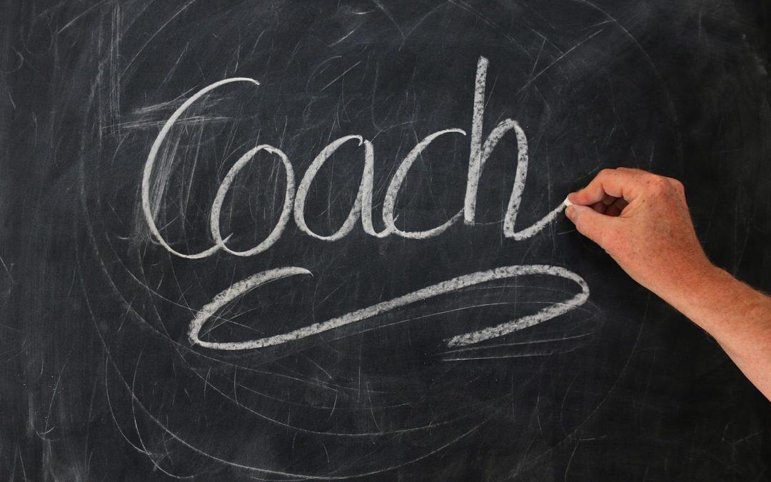 Coaching – ihr wichtiger Schritt zu Ihrem beruflichen und persönlichen Erfolg