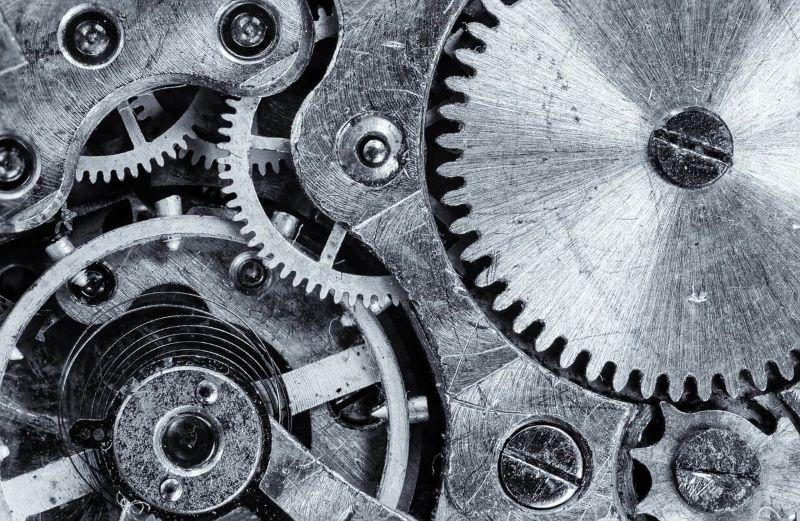 Problemlösung durch Zeitverschiebung