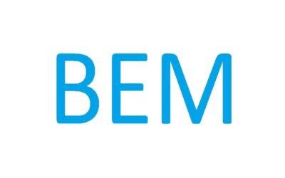 Wissenswertes zum Betrieblichen Eingliederungsmanagement (BEM) – Teil 1
